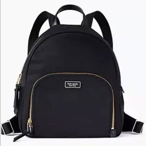 Kate Spade backpack NEW